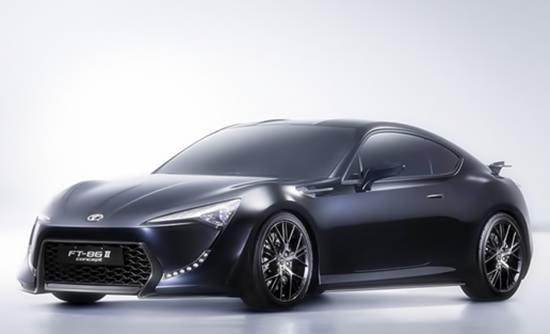 2018 Toyota Celica Release Date Auto Web Info
