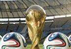 dünya kupası maç tahmin