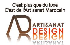 Accessoires Déco - Artisanat Design : accessoires de décoration design pour votre intérieur