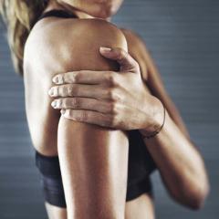 Fibromyalgie: les symptômes qui indiquent la présence probable d'une neuropathie