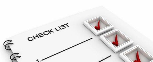 3 Cosas que debería hacer antes de abrir una cuenta bancaria offshore