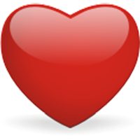 Calculatrice d'amour - Jeux d'amour