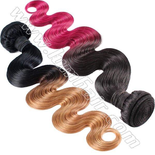 How to keep hair extensions human hair healthy? - Lum Hair