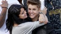 Selena Gomez et Justin Bieber, leurs plus belles photos ensemble (Jenela)