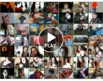 Lecture vidéo Smilebox