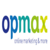 Opmax SEO – Medium