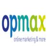 Opmax SEO – Medium