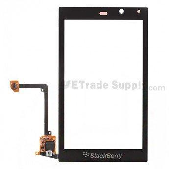 BlackBerry Z10 Digitizer|Touch Screen