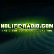 NoLife-radio - Electronica
