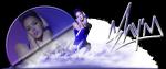Shy'm - Artist Créations