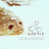 le blog de xHelp-Pets
