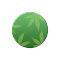 Marijuana Wallpapers android app