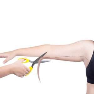 Liposuction Treatment in Abu Dhabi