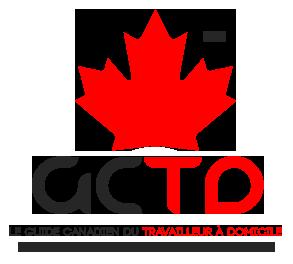 Offre d'emploi à domicile pour québécois et canadiens