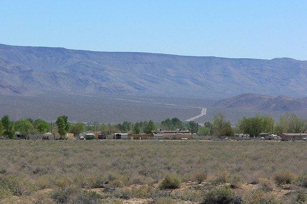 Redundant Wireless Circuits Las Vegas - Vegas Wifi Communications