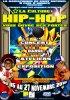 FESTIVAL HIP HOP A LA MEDIATHEQUE SAINT RAPHAEL - Blog Music de cool2source - COOL 2 SOURCE
