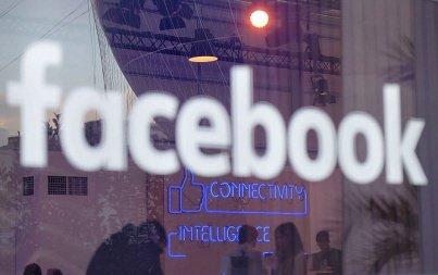 Attention, un virus se répand sur Facebook Messenger