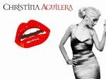 Toute L'actualité de Christina Aguilera ♥