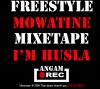Télécharger Freestyle M.O (Mixtape im Husla) Mc Mowatine - Blog de chohada-music - ChoHaDa MuSiC