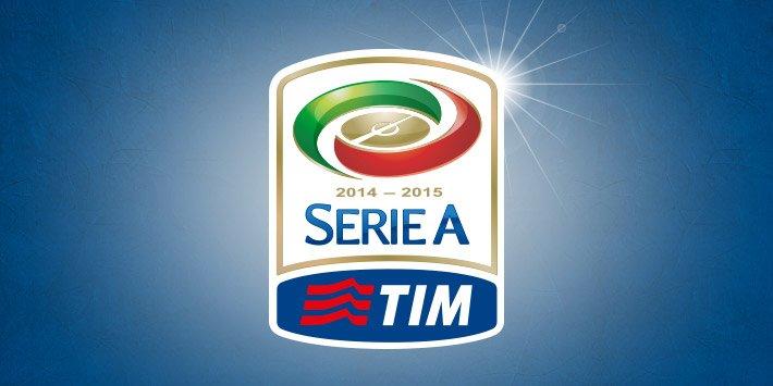 Prediksi Inter Milan Vs Genoa 6 Desember 2015