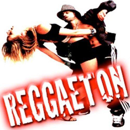 Mix Reggaeton Deejay Jos ( En Dembow ) 2014