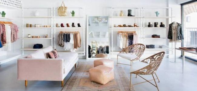 Tendance Retail : peut-on encore parler de magasin ou de boutique ? - Influencia