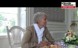 VIDÉO. Maladie de Parkinson : les pesticides ont fait des ravages dans la Vienne