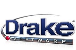 Most Affordable QuickBooks Hosting, QuickBooks Cloud Hosting, Cloud Hosting