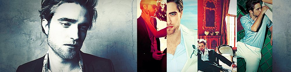 New 'Map to the Stars' trailer featuring Robert Pattinson