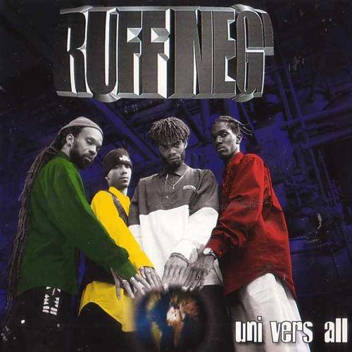 Ruffneg - Pani Pi Bel Bagay Remix Djyoyopcman