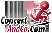 Les Enfoirés en concert à Paris Bercy du 23 au 28 janvier 2013, billets en vente le 27 novembre 2012