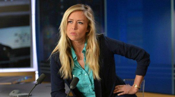 Justine Fraioli, Gérard Louvin… Qui manque à Enora Malagré parmi les ex de TPMP ? Actu - Télé 2 Semaines