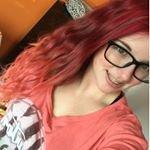 Gabrielle Durocher Chevrier (@eumhello) • Photos et vidéos Instagram
