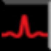 awdit - Broadcom Gigabit Integrated Controller