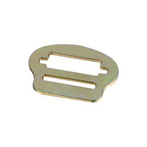 Fall Protection Appliance,Safety Protection,Locking Carabiner, Steel Snap Hook - Jinsong Stamping Factory