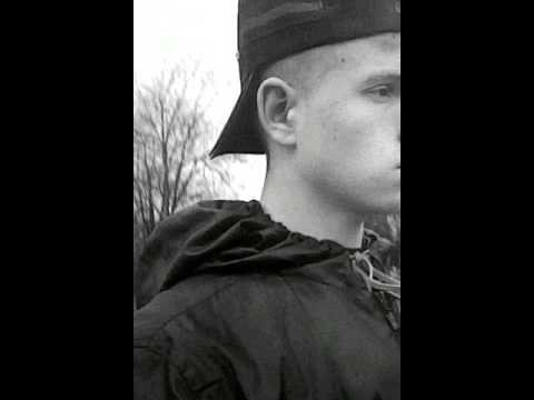 rasko a l'anciene - YouTube