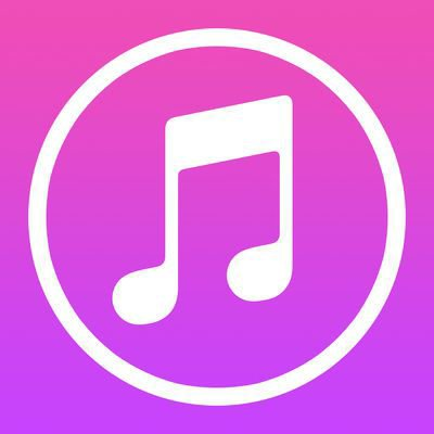 Apple Music Toolbox – ma-musique.fr
