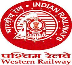 RRB Recruitment 2018 Apply for 26502 Assistant Loco Pilot, Technician vacancy inindianrailways.gov.in Career