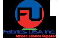 Guipure Lace Fabric | Fabrics USA Inc