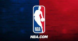 Best Plays Of 2018 NBA Playoffs
