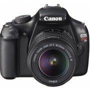 Appareils photo Canon EOS 1100D- surplus - Bas-Rhin, Alsace - Chezmatante.fr