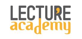 au coeur des limbes | Lecture Academy Lecture Academy