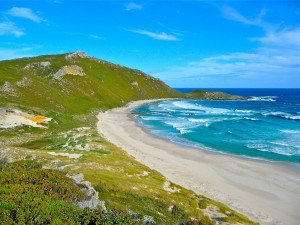 Most picturesque and pleasing shorelines in the world | Travelers Diary