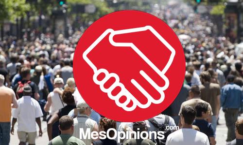 Pétition : Condamnation immédiate des hommes politiques véreux