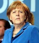 Pff les allemands veulent devenir comme la Grèce, comme nous !