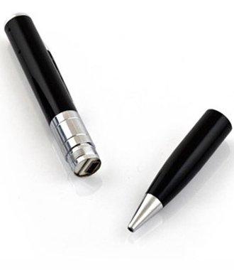 Spy Pen Camera High Definition In AHMEDABAD, GUJARAT, 9650923110