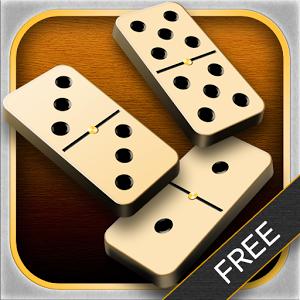 Game Judi Domino Ceme Dan Kiu Kiu Smartphone Android iOS