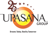 Latest Updates/News & Media | Upasna Group Jaipur