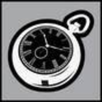 Chronyx TV - YouTube | CHRONYX.be : we love urban music !