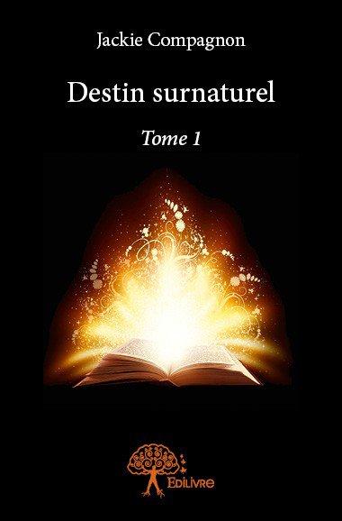 Destin surnaturel